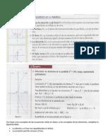 Elementos de la parabola.docx