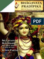 Bhagavata_Pradipika#21 (Is God Partial).pdf