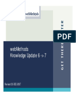 Diff7.1vs6x.pdf