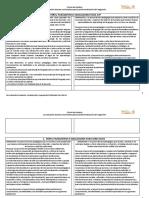 PPI DEL ATP.pdf