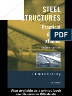Steel-Structures-Practical-Design Part 1