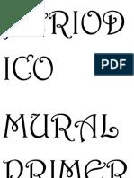 PERIODICO MURAL PRIMERO H.pdf