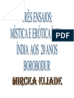 Mircea_Eliade_Erotismo_Místico_da_Índia.pdf