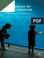 Bill Cope, Mary Kalantzis (eds.) - A Pedagogy of Multiliteracies_ Learning by Design (2015, Palgrave Macmillan UK).pdf