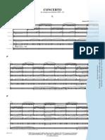 Szentpali_Roland_Trumpet_Concerto_TP297.pdf