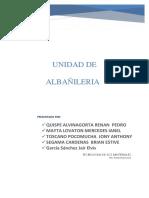 unidad-d-albañileria.docx