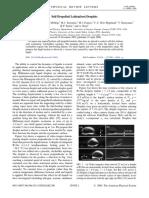 H. Linke et al. Self-Propelled Leidenfrost Droplets.pdf