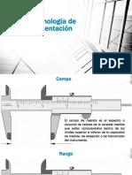 instrumentacion 1.1 conceptos básicos de la instrumentacion