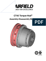 CT45_service_manual_3.18.10_rev2.pdf