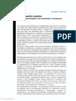 Dinamicas de evaluación.pdf