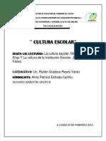 CULTURA ESCOLAR, ENSAYO.docx
