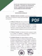 PACTO_COLECTIVO_DE_CONDICIONES_DE_TRABAJO_SUSCRITO_ENTRE_EL_MINEDUC_Y_EL_STEG_RESOLUCIÓN_1-2019.pdf