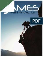 James_2010_IBS