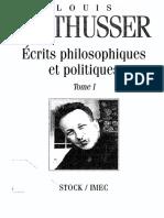louis-althusser-ecrits-philosophiques-et-politiques-tome-i (1).pdf