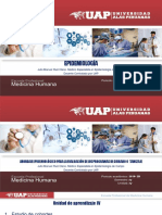 13a_AbordajeEpidemiologicoParaEvaluacionProgramasCribado-VF.pdf