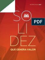 grupogiganteia2017.pdf