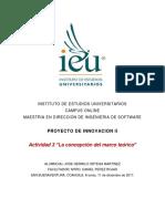 Ortega-Jose-Hermilo-Act3.pdf