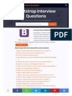 Bootstrap Interview Questions.pdf