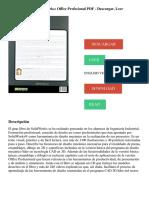 libritos.pdf