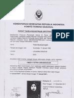 Surat Permohonan (4)