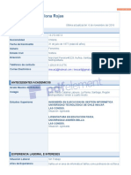 CV Frank Escalona-Copiar