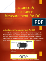 5 - Inductance & Capacitance Measurement for DC (Aina P. Marandang).pptx