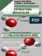 Capítulo 5 - Física Molecular