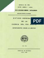 C-014B-Boletin-Estudio_geodinamico_cuenca_rio_Santa (1).pdf
