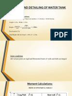 projectwatertank-161212063655.pdf