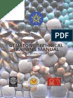 WB-Ethiopia-Gemstones-Training-Manual.pdf