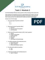 Task-2-Module-2