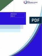 PROGRAM DIKLAT.pdf