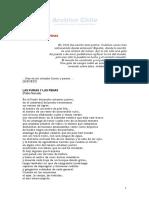NERUDA_POEMA HERMOSISIMO.pdf