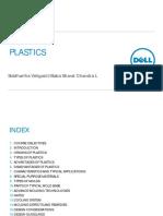PLASTIC_MATERIALS.pdf