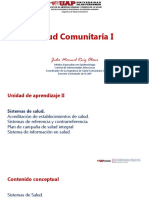 6_SistemaDeSalud