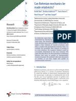 BM relativity.pdf