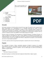 Parroquia (civil) - Wikipedia, la enciclopedia libre.pdf