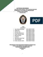LAPORAN RESIDENSI.pdf