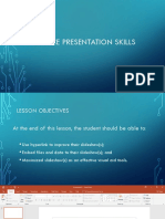 Advance Presentation skills.pptx