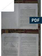 Estimation and Costing Textbook by BN Dutta