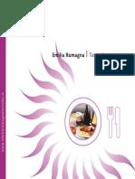 !!!!!ERT Emilia Romagna-Terra-da-gustare-1!!!!!.pdf
