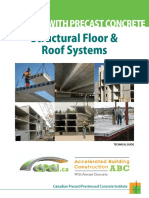 CPCI Floor & Roof Systems Guide Jan 2019