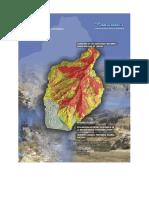 A6538-Riesgo_geológico_microcuenca_Pucauran_Atupa-Ancash.pdf