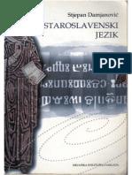 Slavenska.pdf