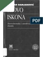 Slovo iskona.pdf