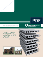 Elematic_Product_Guide.pdf