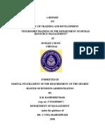 Dinesh Report 1(1)