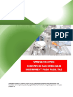 APSIC sterilization guideline ina  final (032017).docx