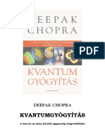 Kvantumgyogyitas-Deepak Chopra.pdf