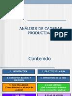 Cadenas_productivas